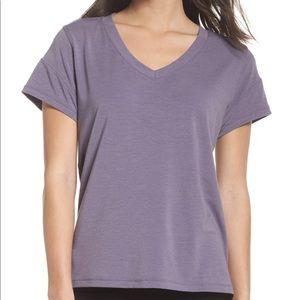 Zella Ava Quick Dry T-Shirt